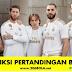 Prediksi Pertandingan Bola Tanggal 11 – 12 Agustus 2019