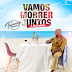 Twenty Fingers - Vamos Morrer Juntos (feat. Júlia Duarte) [Download]