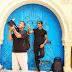 MySalute.it in Tunisia con Agisitalia e il Ministero del Turismo e dell'Artigianato tunisino