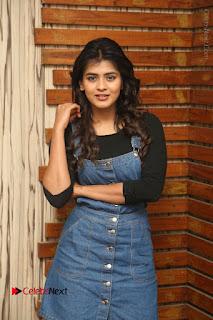 Actress Hebah Patel Stills at Nanna Nenu Naa Boyfriends Movie Interview  0004.JPG