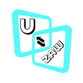 U Zaw Converter 2.0 APK