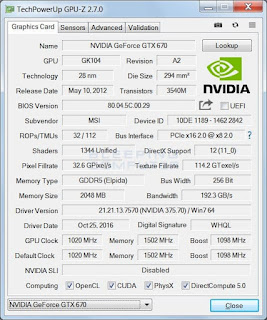 GPU_Z