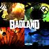 تحميل لعبة المغامرات في الأراضي الوعرة BADLAND مهكرة للأندرويد