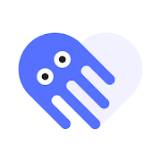 Octopus - Play games with gamepad, mouse, keyboard Mod Apk