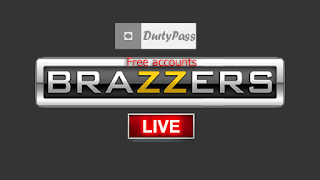 Free Brazzers Logins New Premium Accounts