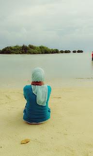 sastra, puisi, sajak, poetry, pagi, cemburu, bahasa indonesia,