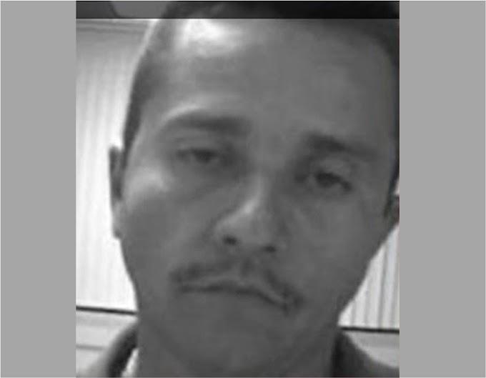 Narco dominicano y ex agente de la DEA traficaron 5 mil kilos de cocaína  desde RD y enfrentan 20 años en la cárcel