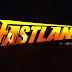Card: WWE Fastlane 2019