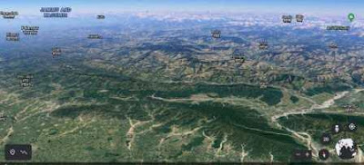 google-earth-3d-view-of-himalayan-mountains-online