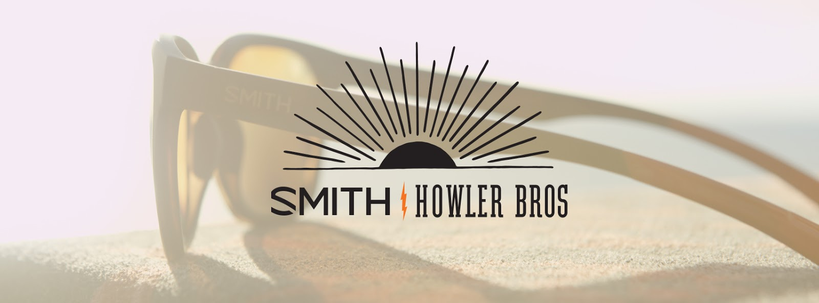 96be01e451f Smith and Howler Brothers have teamed up again for a stellar collection of  sunglasses and apparel and if it s anything like last year
