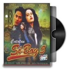 Catatan Si Boy V (1991)