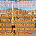 HƯỚNG DẪN FIX LAG FREE FIRE OB24 1.54.7 V37 MỚI NHẤT - UDPATE TOÀN BỘ DATA FULL VÀ DATA CÀI THÊM