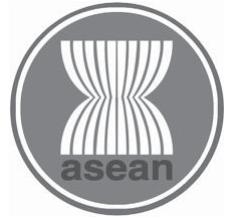 Kerja Sama Negara-Negara di Kawasan Asia Tenggara