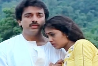 Kamal Hassan Best Acting Scene| Kamal Hassan Mass Scene