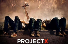 Watch Project X Online Download Stream Free Torrent