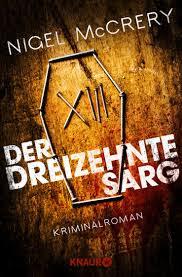 https://www.droemer-knaur.de/buch/nigel-mccrery-der-dreizehnte-sarg-9783426509852