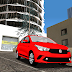 [MTA-SA] Fiat Argo 1.3 GSR