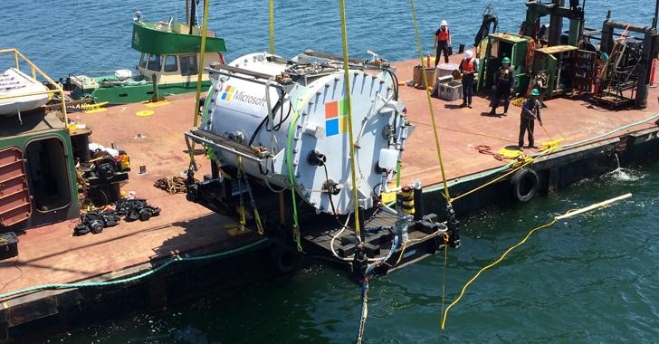 microsoft-underwater-datacenter