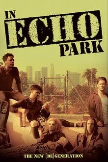 Watch In Echo Park Online Free in HD