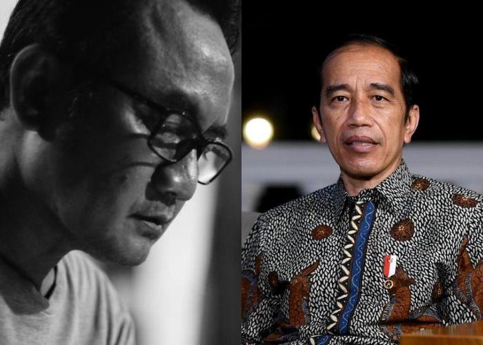 Jokowi-Resmikan-PPKM-Hingga-20-Juli-Demokrat-Itu-Kan-Idul-Adha-Pakdhe-Ini-Memang-Hobinya-Ribut-dengan-Umat-Islam