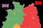 Isi Perjanjian Potsdam
