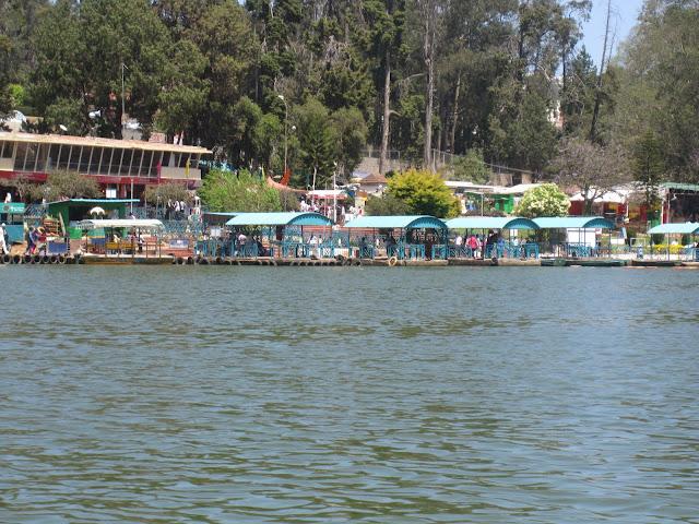 ooty_lake_boating