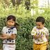 Khasiat Rutin Minum Susu Milo Bagi Anak