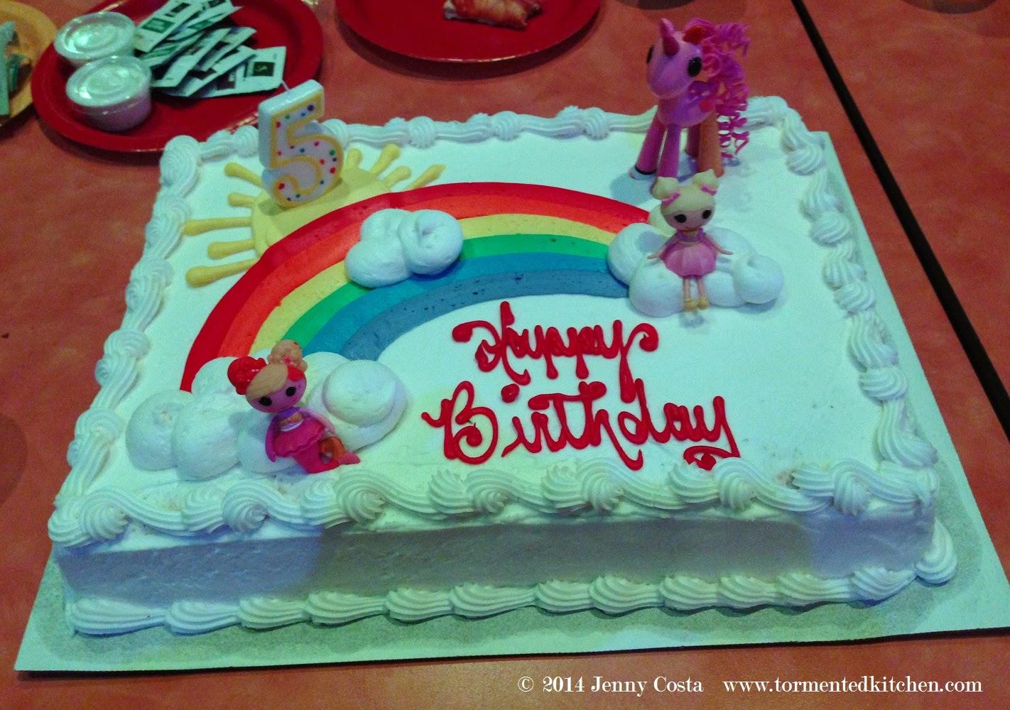 CostcoCakeH5 dirt cake birthday party 2 on dirt cake birthday party