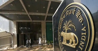 RBI fixed minimum NOF size to HFCs at Rs 20 crore