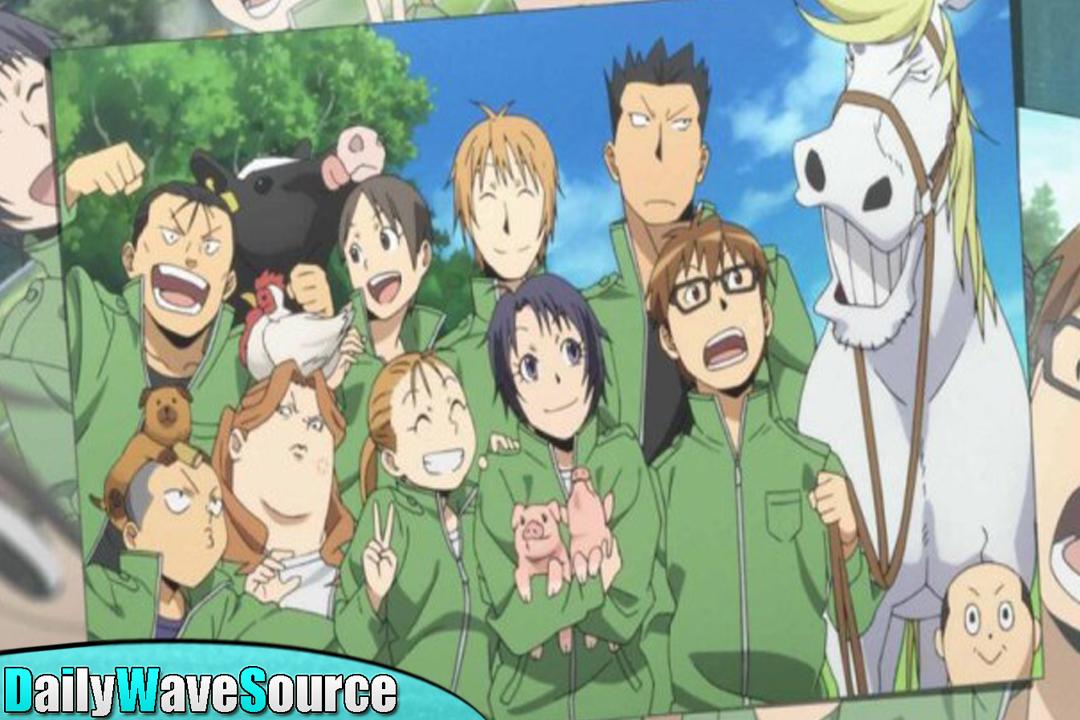 Big Butt Anime Uncensored