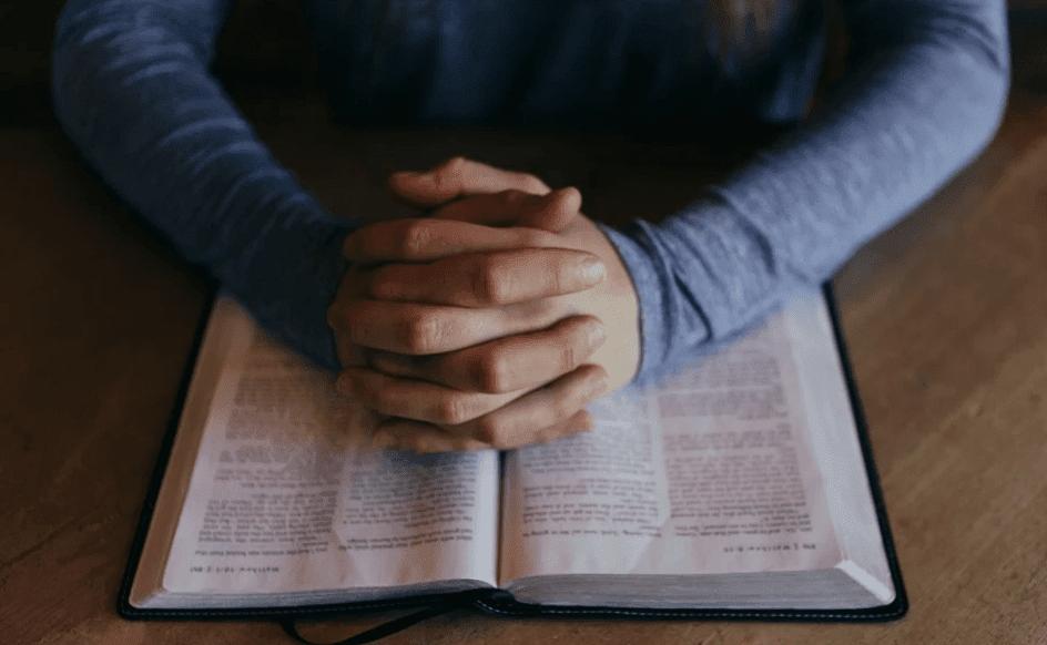 bacaan injil, renungan harian katolik,