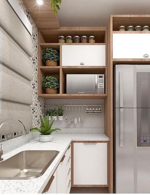 cozinha-planejada-inspiração-simples-e-moderna-10