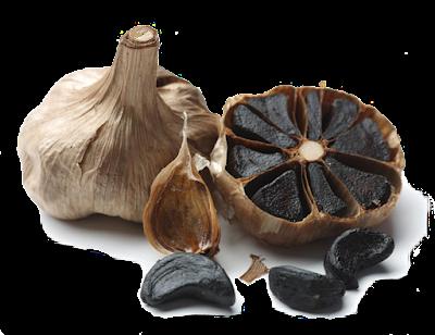 recipes-for-black-garlic