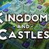 Download Kingdoms and Castles v117r1s + Crack [PT-BR]