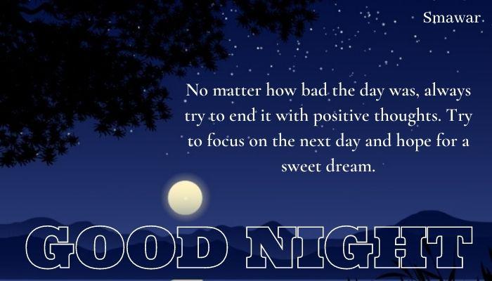Good-night-Best-Text-Message  Sweet-Good-night-Text-Message
