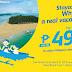 Cebu Pacific Philippine Vacation Spot