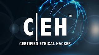 Certified Ethical Hacker v10 Test Exam