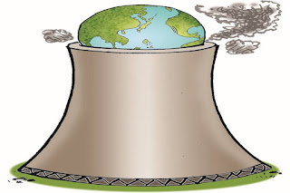 g20-and-carbon-footprint