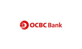 Lowongan Kerja S1 April 2021 di PT Bank OCBC NISP