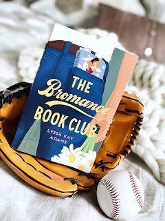 http://www.bookedupgirl.com/book-review-the-bromance-book-club-by-lyssa-kay-adams/