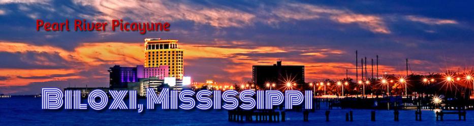 Mississippi river casino 12