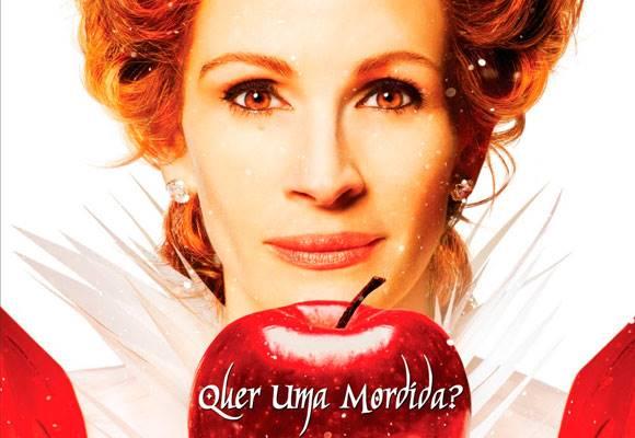 http://admiravelmundoinventado.blogspot.com.br/2013/02/quem-conta-o-conto-aumenta-um-ponto.html