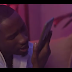 VIDEO | Jux Ft. Maua Sama – Covid – 19 (Mp4) Download