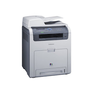 samsung-clx-6220fx-color-multifunction