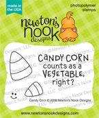 https://www.newtonsnookdesigns.com/candy-corn/