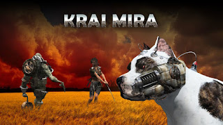 http://www.compressedgames.xyz/2016/07/krai-mira-game-repack-version-torrent-download.html