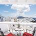 Εφορία: Ηλεκτρονική εφαρμογή παρακολούθησης μισθώσεων τύπου Airbnb
