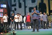 Khaidi No 150 Pre Release Event-thumbnail-12