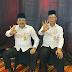 Mengapa memilih Irjen Pol  Drs H Fakhrizal, MHum dan Dr Genius Umar, S.sos, Msi, ini alasannya: