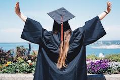 Beasiswa S1 Deadline September Dalam Negeri